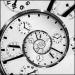 3fibonacci_time_sjs