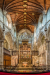 selby_abbey_pg