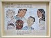 almshouse-mosaic-project-ecc23be01a6d4a67e02740a4f0dae49944cb247a