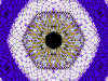 kings-cross-roof-kaleidescope-style-8e933b9bb2424f0acb3625f836a1d86666111efa