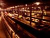 leedsstation-e6b68df8068444d14bd2164f02a1e431e858000e