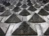 the-pyramides-c043894df095fae4d33476ffb01892141cbe8091