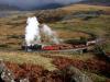 Welsh Highland Steam