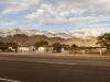sierra-navada-foot-hills-california-nov-15-2d5c496643a96433cbffcd9c444527e52c780e24