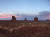 Monument-Valley-At-Sunset
