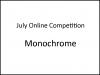 July-Online-2017
