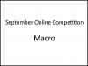 September-Online-2017