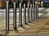 brook-street-barrier-a030877d48a116a158ccbfdf951d3ee0a9d09d4f