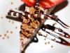cheesecake-9fcb763188251fc87fdd5cdf4167d89c97a4b745