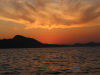croatian-sunset-2e512b06e5660bcf0d473506d3455206a46d8b2c