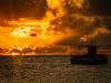 caribbean-sunset-7dafbbce5158902e1b648ec130f4659aeb7a7b58