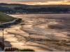 west-beach-sunset-whitby-4bc315dea8bc4fe5f7dfdc2f597cc08e944ccb03