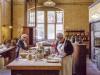 Commended Cragside KitchenBy Robert Bilton
