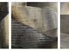 1st Place Guggenheim By Nigel Hazell