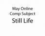 may-online-still-life