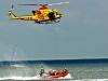 347-sept10-air-sea-rescue-wcc