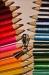 403_pencil_fastener__p_-_19
