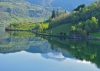 18-brian-hill-reflection-in-a-fjord