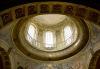 baroque-arches-and-dome