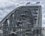 sydney-harbour-bridge-427d6234c86815dc14a4e54d746e0d0ff279d55c