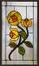 3rd-rose-window_sally-sallett