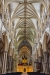 2nd Applied - Ian Waddington - Lincoln Cathedral