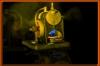 fifties-steam-engine-under-power-geoff-cross-296-7c66ee48fd13066457463e74e87b65faad399030