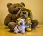 happy-family-1-9e993ff62419ecda5733190189f6f727e127941b
