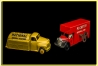 vintage-commercials-john-mynard