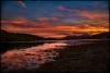 2nd Sunset