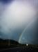 rainbow_through_the_heated_screen-3e43cad3f907ef69c90ef7bc8c3f7e7da66ccc54