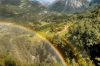 reichenbach-rainbow-2f8ea7fe8a0454005441688106ccf7864c9434c2
