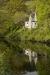 house-on-the-river-d3986ccffe56d8062f1cf077c960ba8968c58a49