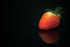 strawberry-dianne-pitchford