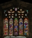 Chantry Chapel