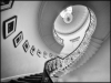 staircase_dk