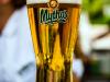 time-for-a-long-cool-beer-apl-2014-8596290f15029d6b725ea40690d6d92ac16eddb6