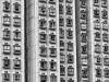 city-dwellings-cd95a72721199a07918be9691b3637ea68b45a94