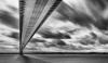 highly commended 16 points.464.Humber Bridge.Steve Womack