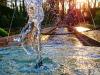roundhay-park-alhambra-garden-copy-675d66fd359c3ce96609fa991799a5a537e286a3