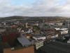 sheffield-panoramic-de3305cbeaa6f06c5dcce35fda47c7ede53490f8