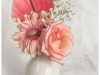 2nd - Peach Posy - Sally Sallett