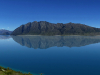 New Zealand Tranquility