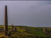 chimneys-30b0ed86d498bd44f1d98e69e8c8deb8179892d6