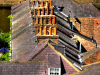 sue-myers-475-chimneys_tonemappedsm-ae594d26e2b306f0a4c476fd8c25a9aff5a4dbe5