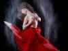 3rd Flour Ballet By Steve Womack
