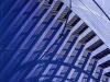 steel-stairs-fa2d63e35ba74ca681e9832feaebb7926fc7c882
