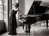 solo-pianist-0b48aa522f2c75b2d923c405f4563c56cbadddda