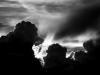 thunder-clouds-72610e243560f8921f173ee63f6b2dff06490df7