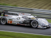 Highly Commended Audi R18 etron - Le Mans By Nigel Hazell